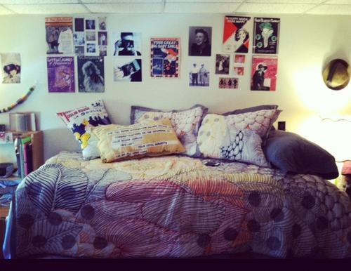17 Best Images About Talitha S Bedroom Ideas On Pinterest: 17 Best Images About Uni Room Ideas On Pinterest