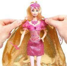 Tbdress-blog Barbie dress up games and makeover games for girls