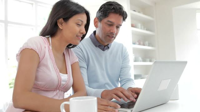 Points to Give You the Fundamental Details About Payday Loans!