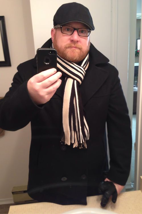 looks Good jordan mister   spizike  for and ideas   my Coats id Ties http   chubbyguyswag tumblr com