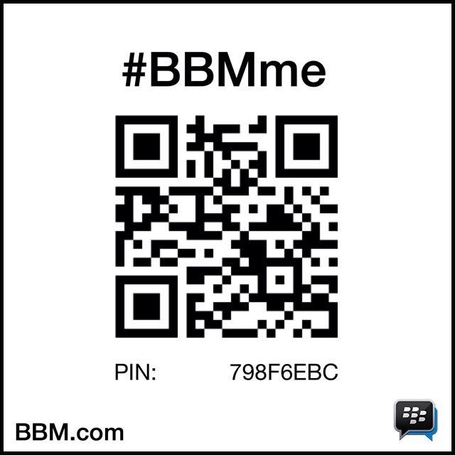 Hey people!!! This is my BBM pin, so invite me!!!