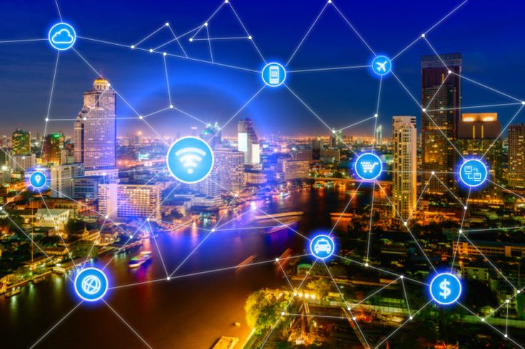 As an urban technologist, I'm often asked to give an example of a compelling smart city application that real people are using. But to be honest, there..