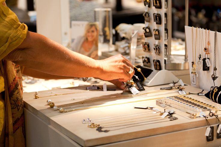 SENCE Copenhagen   www.aibijoux.com #SENCE #designjewelry #SenceCopenhagen #HOMI15 #HomiMilano #AIBIJOUX