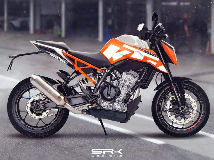 2018 ktm super duke. unique ktm ser esta a nova ktm duke 790 u2013 2018   motos especiais pinterest ktm  duke wheels and cars to ktm super duke