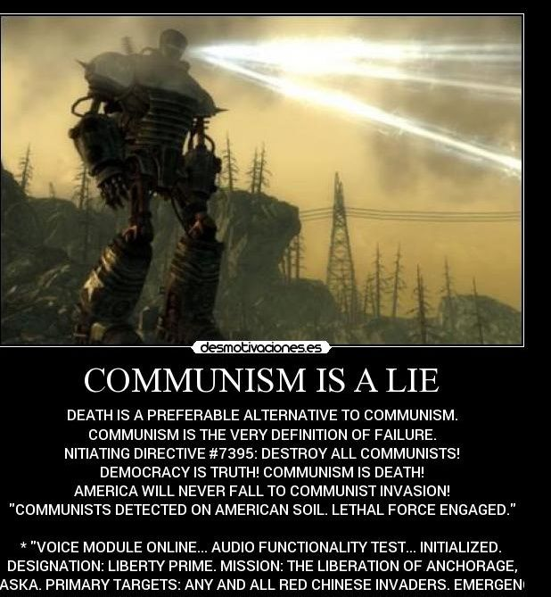 communism lie - Yahoo Image Search Results | Communism ...