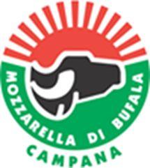 logo_consorzio_mozzarella