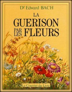 95 best images about les fleurs de bach on pinterest | prunus