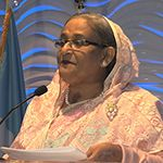 World Organization of Governance & Competitiveness Launched During the Opening of 71st UNGA