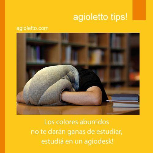 #Agioletto #tip www.agioletto.com