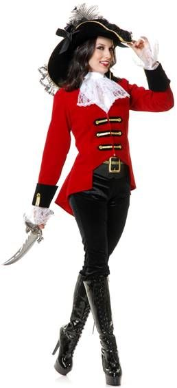 girls captain hook costume - Google Search