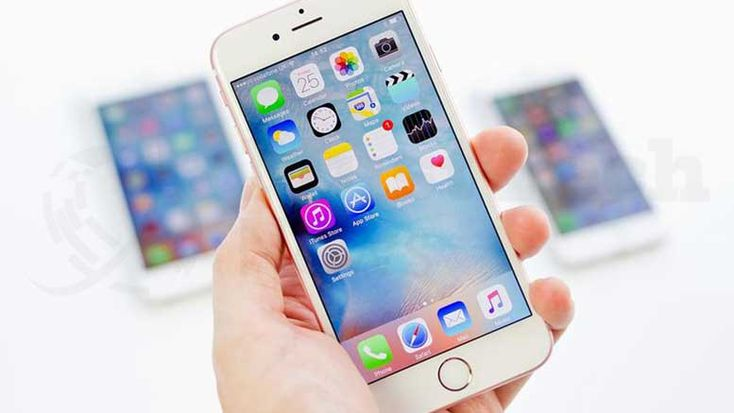 Apps, settings and other iPhone advice. If you are new to a smartphone, you may not know exactly how to install the applications that you want to install.