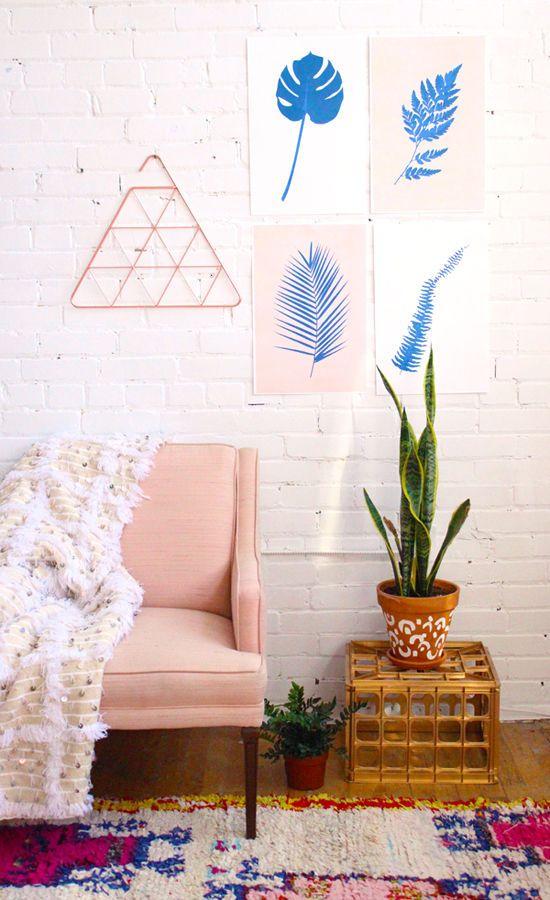 leaf-posters-designlovefest-babasouk-5501