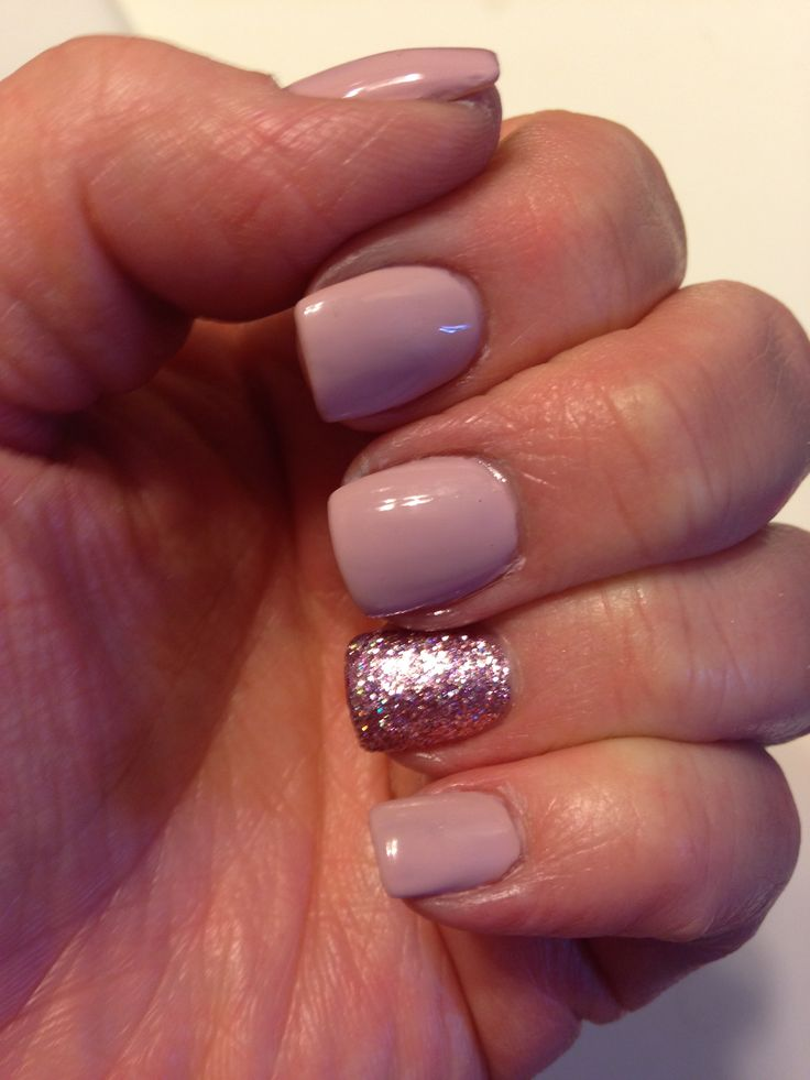 10 best Nails images on Pinterest | Nail scissors, Make up looks and ...