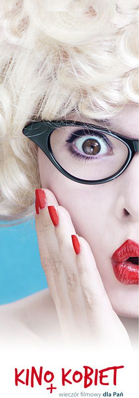 """Zapraszamy na kolejną odsłonę Kina Kobiet już 29 sierpnia 2013r. o godz. 18:30 w Kinie Helios Magnolia Park. Gwarantujemy, że dreszczyk pozytywnych emocji podczas fantastycznych konkursów przed seansem, umili Paniom czas, sam film """"Miłość po francusku"""" natomiast zapewni doskonałą zabawę i dużą dawkę humoru. Kino Kobiet to chwila wytchnienia w środku tygodnia, spędzona w doskonałym towarzystwie mamy, siostry lub przyjaciółki :)."""