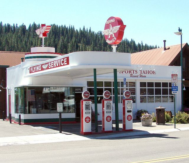 gas stations gas stations by me rh gasstationshonenhi blogspot com