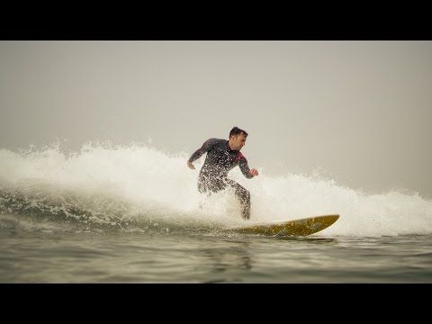 San Clemente   Backcountry.com