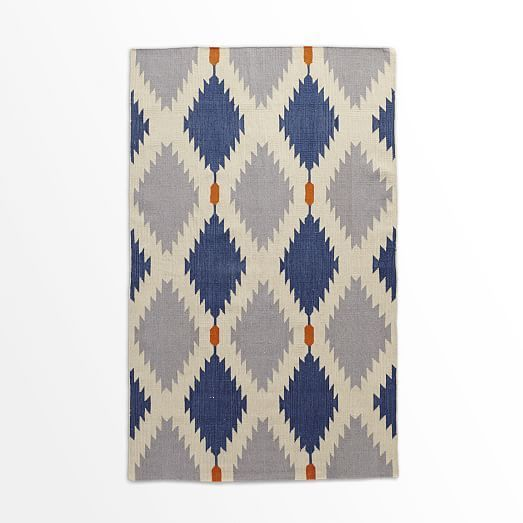 1000 ideas about dhurrie rugs on pinterest rugs tribal for Regal flooring arizona