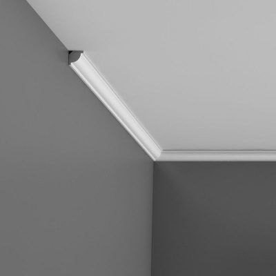 Coving for Ceiling, Skirting, Cornice & UK Crown Mouldings
