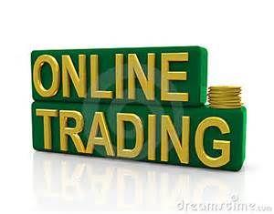 Suche Online broker worldwide. Ansichten 73427.