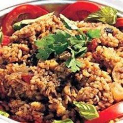 Anatolian Bulgur Pilav - Allrecipes.com