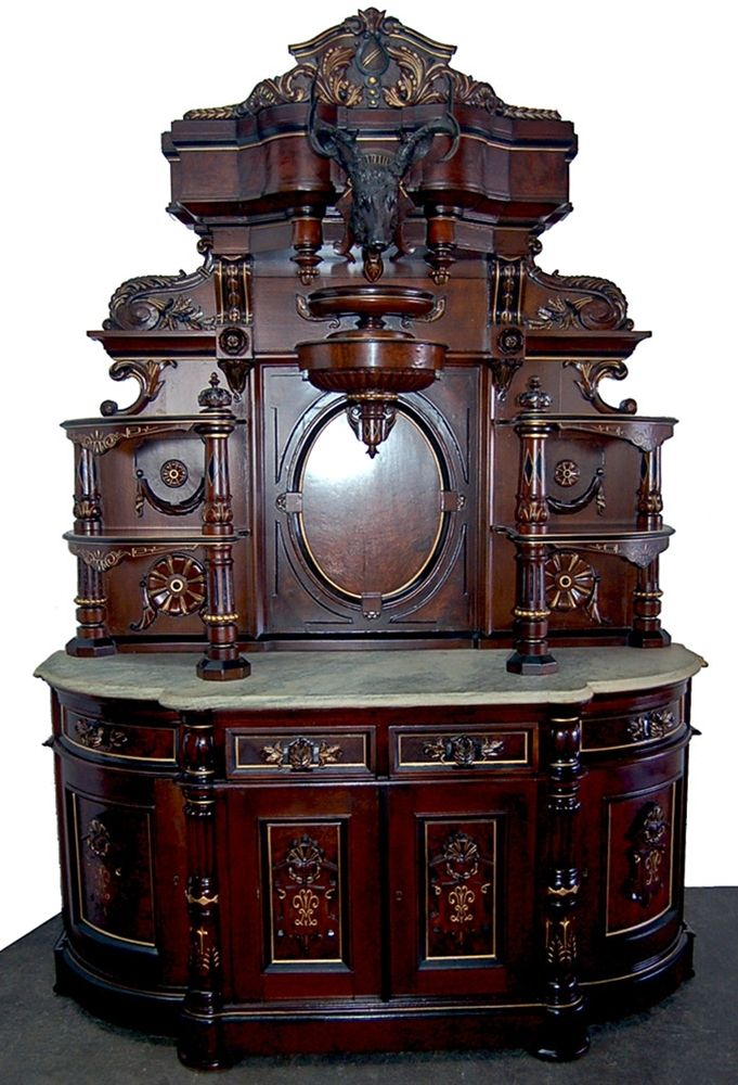 Gothic Victorian Furniture 1036 best victorian and gothic home ideas images on pinterest