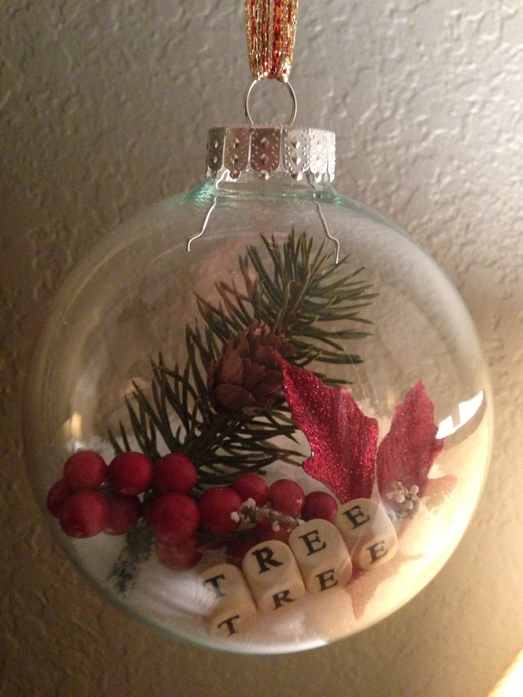 clear ornament craft ideas 249 best beaded ornaments images on beaded 3664