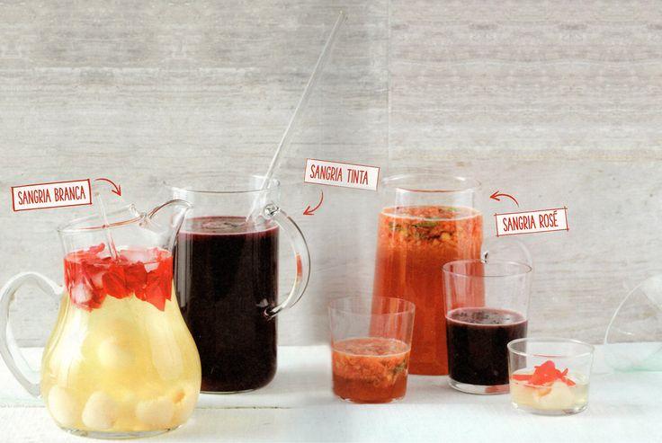 As melhores receitas para a Bimby, dicas, enfim ... tudo e mais alguma coisa sobre Bimby :) - Ingredientes: Açucar / Açucar Amarelo / Água / Ameixa / Amora / Brandy / Flores / Gasosa / Hortelã / Líchia / Limão / Manjericão / Morango / Pêssego / Rosa / Toranja / Uva / Vinho Rosé / Vinho Tinto / Vinho