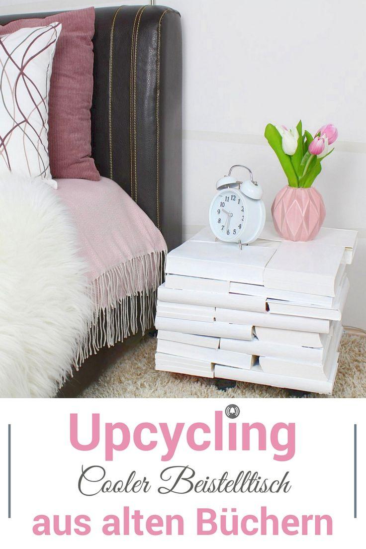 die besten 25 geschenke zum einzug ideen auf pinterest zum einzug geschenkidee einzug und. Black Bedroom Furniture Sets. Home Design Ideas