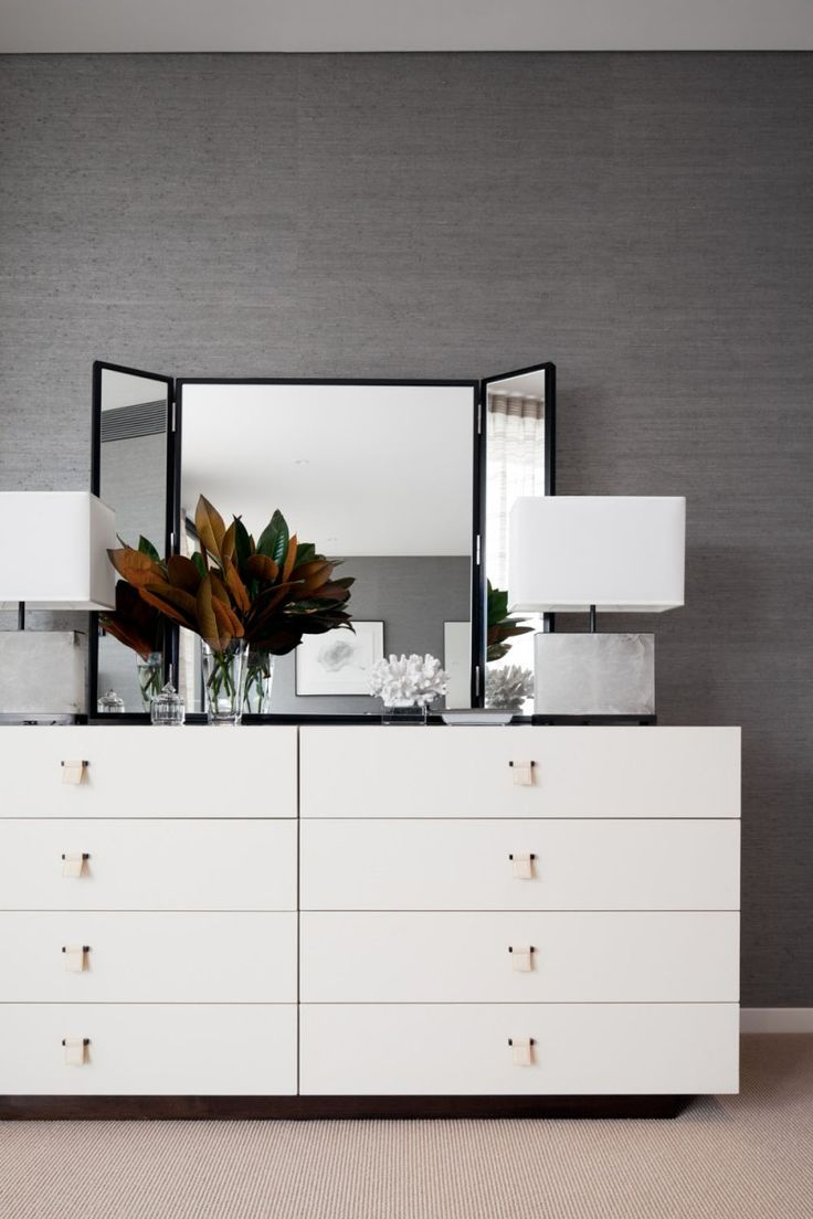 Bedroom Decor Australia 959 best bedroom images on pinterest | bedroom designs, master