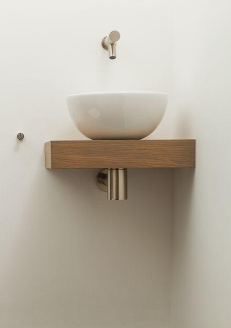 Les 34 meilleures images du tableau d co wc sur pinterest - Deco volwassen kamer zen ...