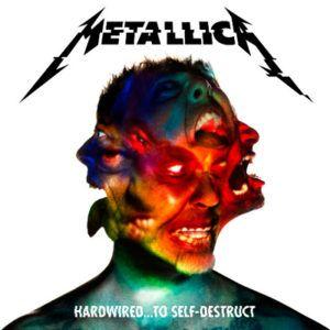El mejor disco de Metallica?