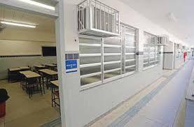 Resultado de imagem para acessibilidade nas salas de aula