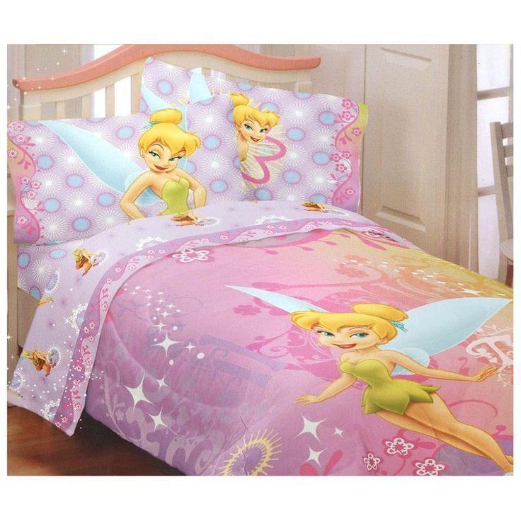 best 20 bedroom ideas on purple
