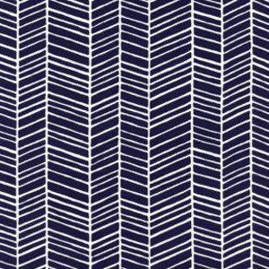 Headboard fabric