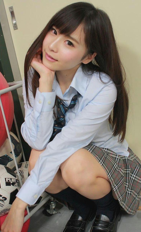 2667 Best Images About Kogal - Japanese Korean School -2037