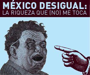 """""""Ignorar lo que sucede en México no debe ser opción para los políticos"""", dice el Alto Comisionado de la ONU"""