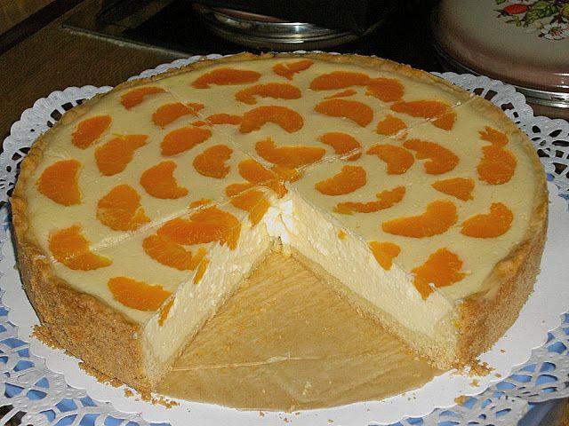 Rezeptwelt: Faule Weiber - Kuchen