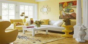 New style living room design and modern living room ideas with small living room design and simple living room style with neutral colors
