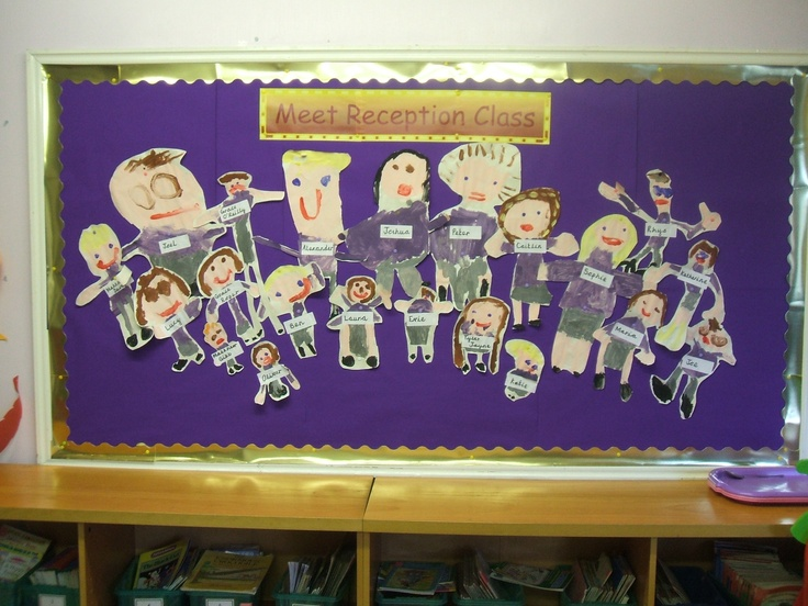 Classroom Ideas Primary ~ Best images about primary classroom display ideas on