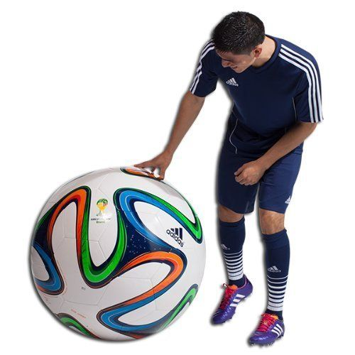 promo code bb05e 0be5b Pin by Cole on Tristan   World cup, Soccer fifa, FIFA