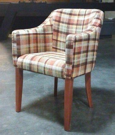 Мягкое кресло Белла. Производство GRAND HoReCa