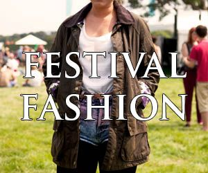 Festival Fashion Guide http://www.bestinthecountry.co.uk/look-book-festival-fashion