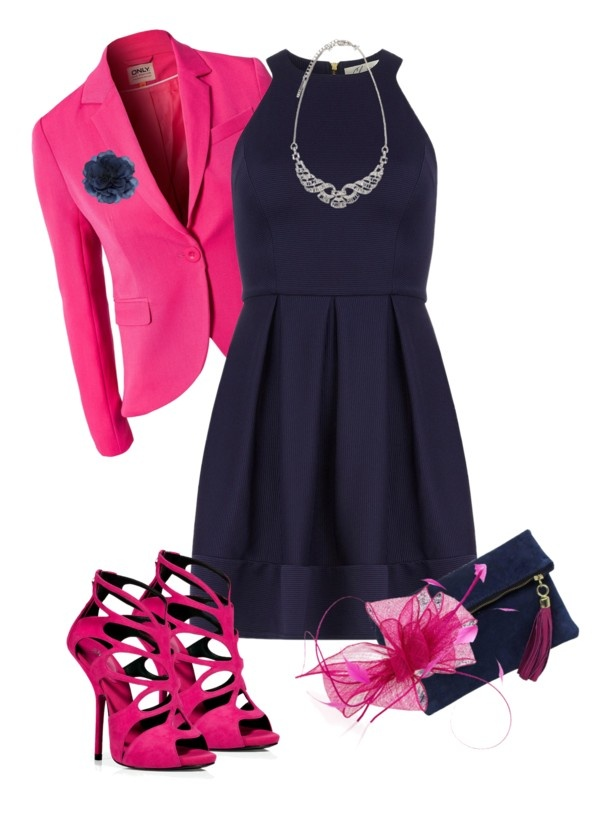 """Wedding outfit"" by pollydickson on Polyvore"