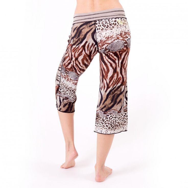 Yogin Wild Zoo Beige: 7.900 Ft