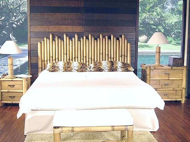 Oriental Bedroom Furniture For Antique Decorative Design , Oriental Bedroom  Furniture Is An Antique And