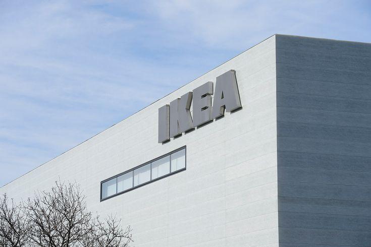 SOV 10 - IKEA
