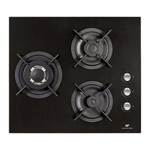 Les 25 meilleures id es de la cat gorie plaque de cuisson - Table de cuisson gaz blanc ...