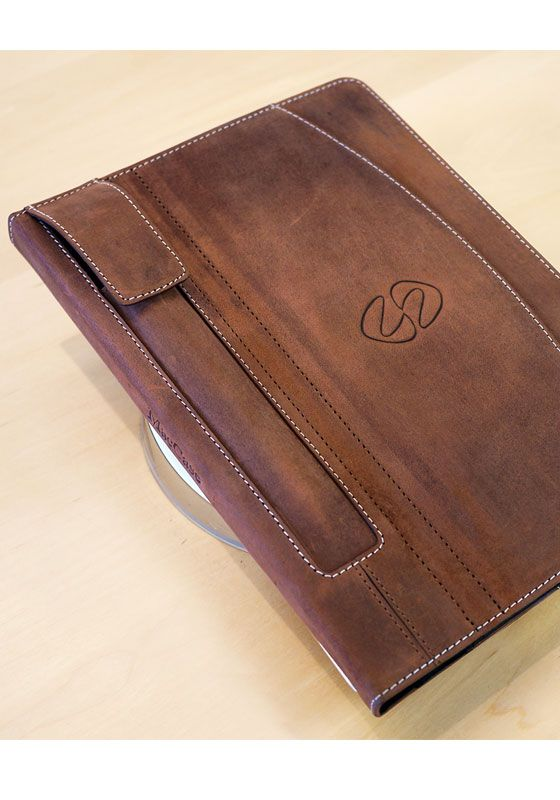 sale retailer 5c4dd 94e8f Premium Leather iPad Pro 12.9 Case (Gen 1-2) | MacCase Design | Ipad ...