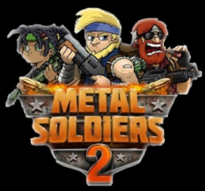 Metal Soldiers 2 Coins Hacked @  - 13-February https://www.evensi.us/metal-soldiers-2-coins-hacked/199920194