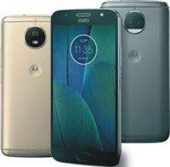 Motorola Moto G5 Smartphone Review - LollyPedia